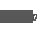 互动签约-厦门盛迅信息技术股份有限公司